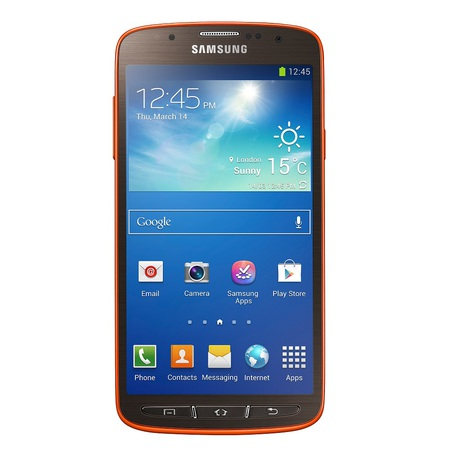 Смартфон Samsung Galaxy S4 Active GT-i9295 16 GB - Щёлково