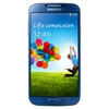 Смартфон Samsung Galaxy S4 GT-I9505 16Gb - Щёлково
